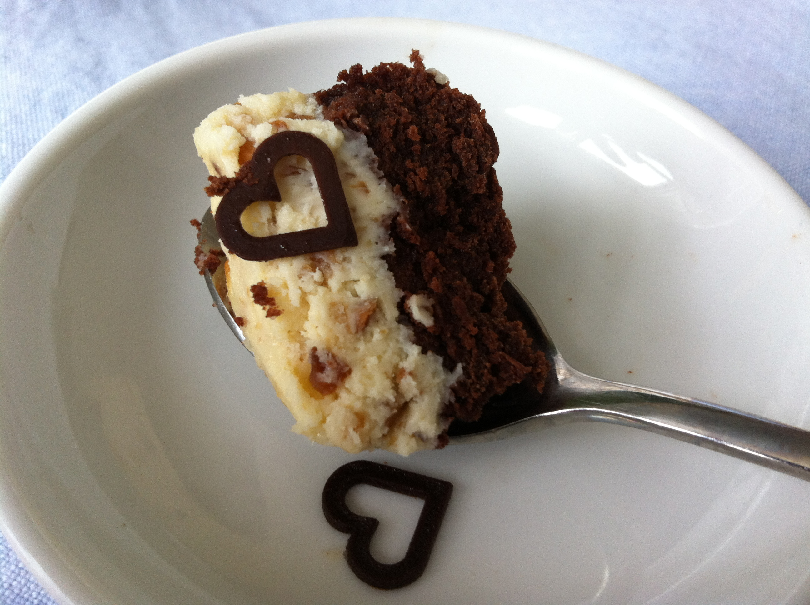 cheesecake_brownie