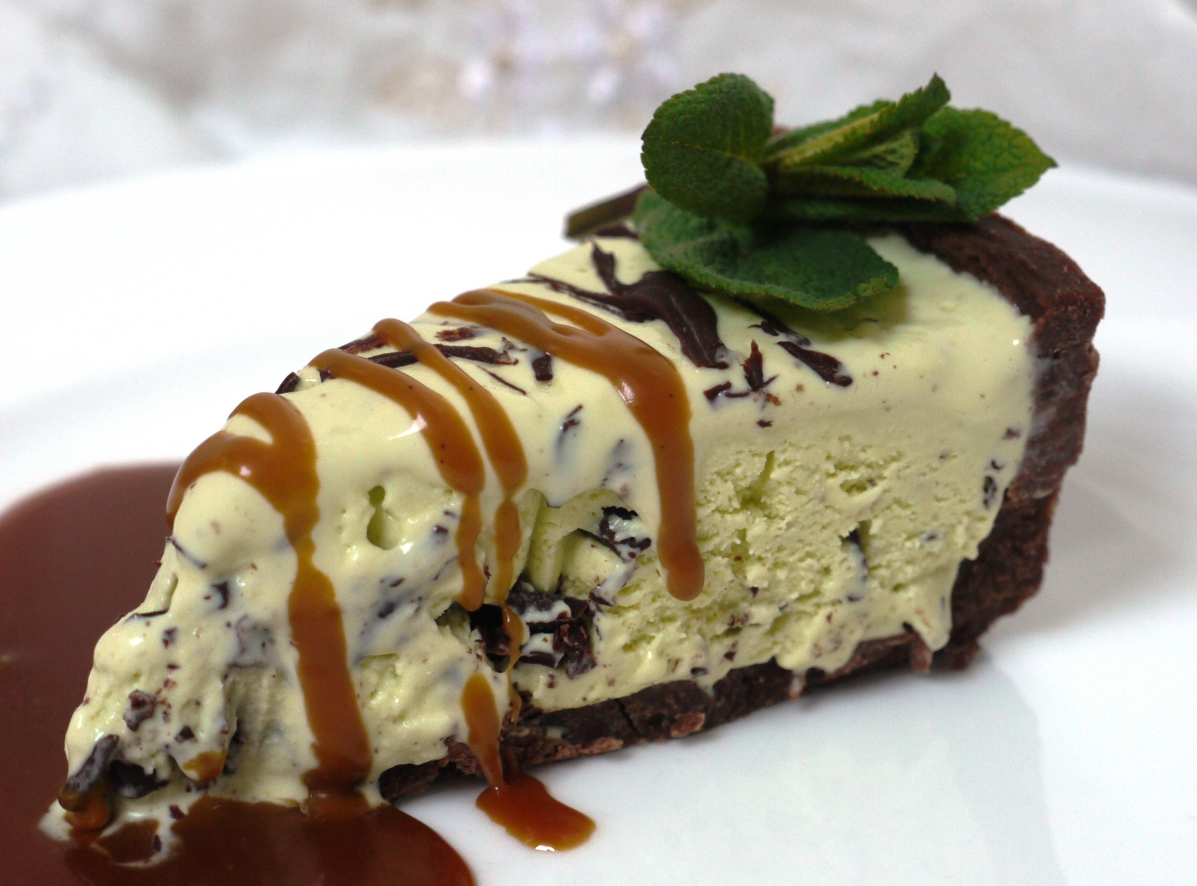 mint_chocolate_chip_ice_cream_pie