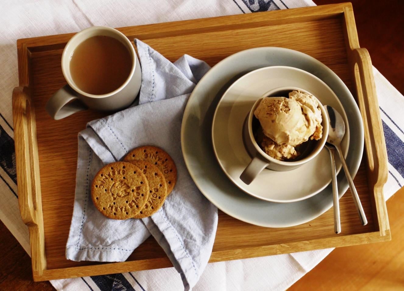 tea_ice_cream