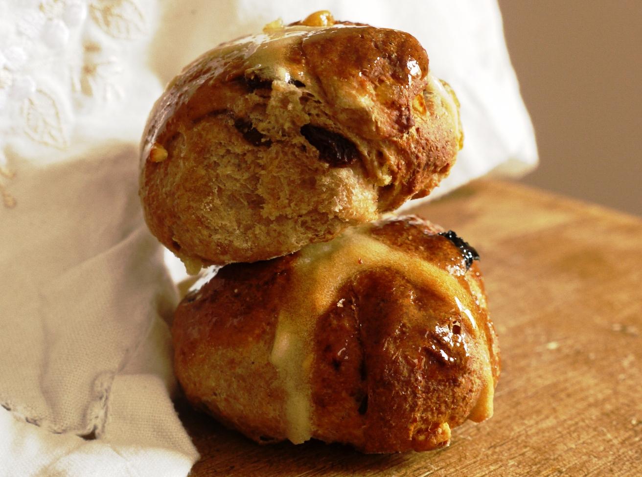 hot_cross_buns