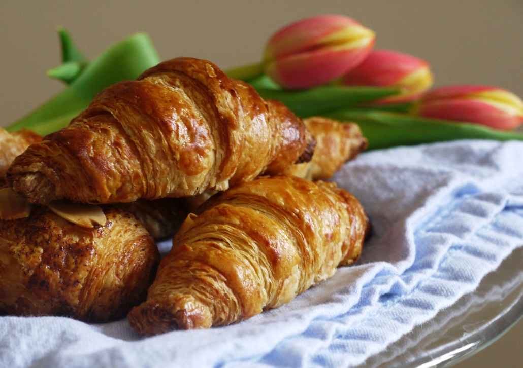 bourke street bakery croissant recipe. Black Bedroom Furniture Sets. Home Design Ideas