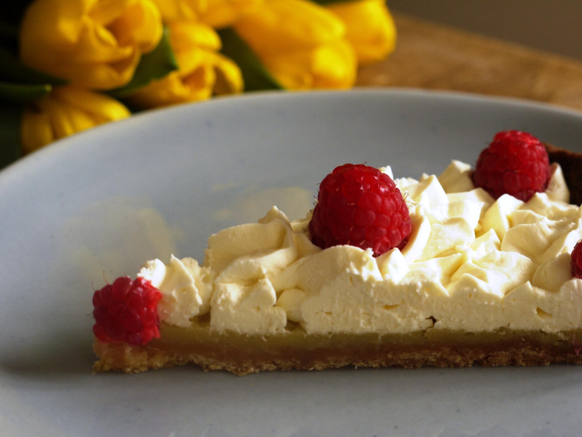 lemon_cream_tart
