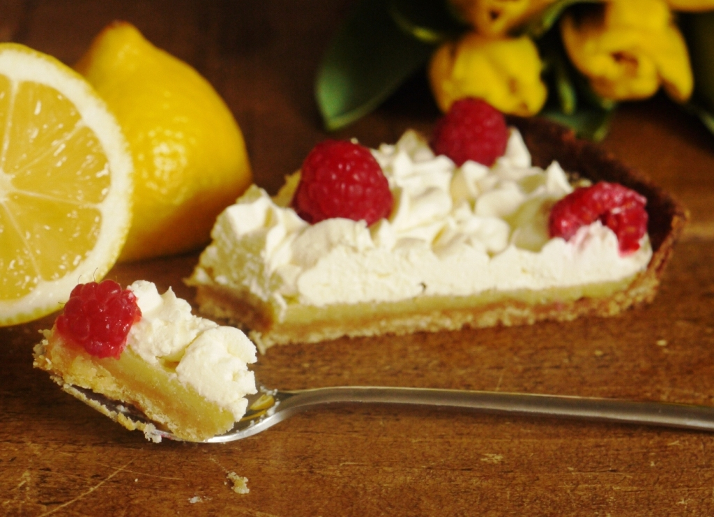 lemon_cream_tart