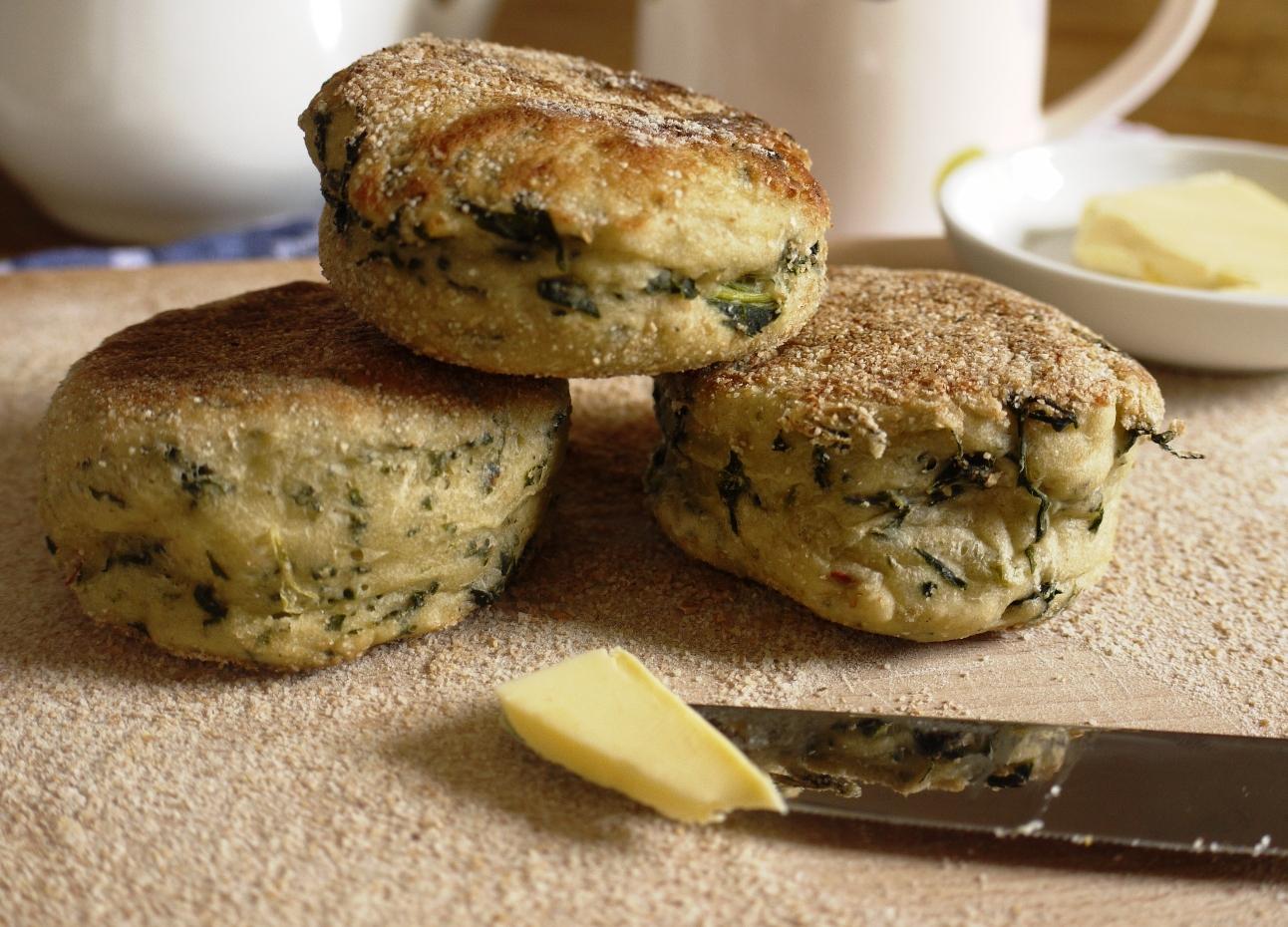 kale_muffins