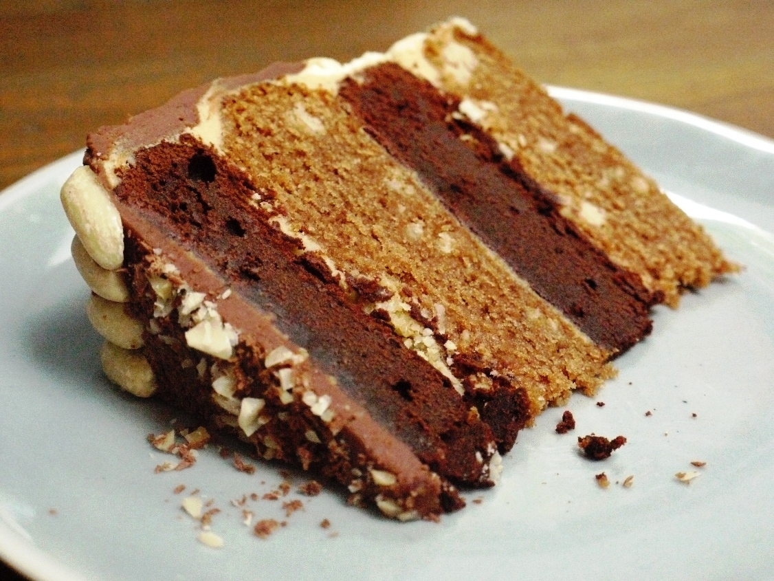 chocolate_layer_cake