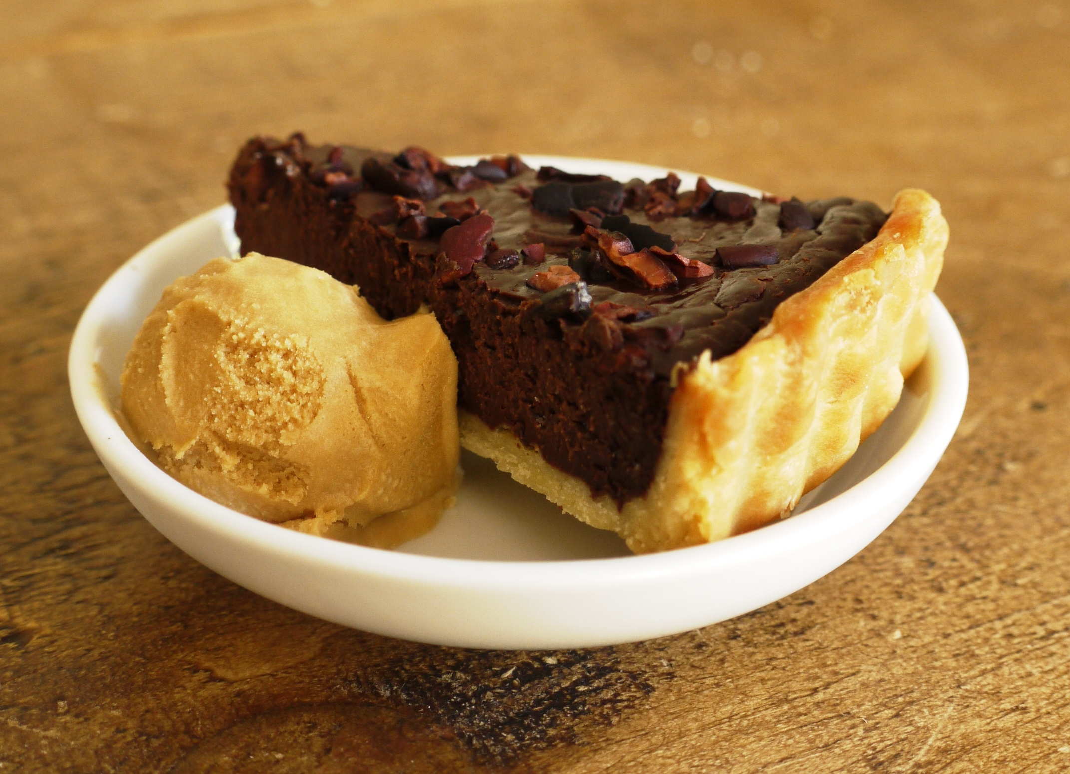 salted_caramel_ice_cream_chocolate_tart