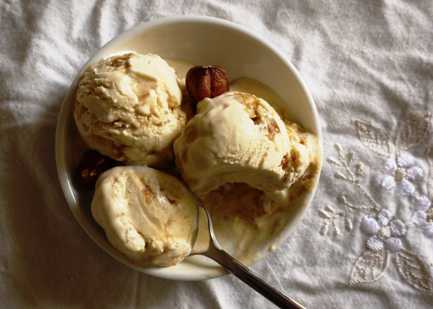 praline_ice_cream
