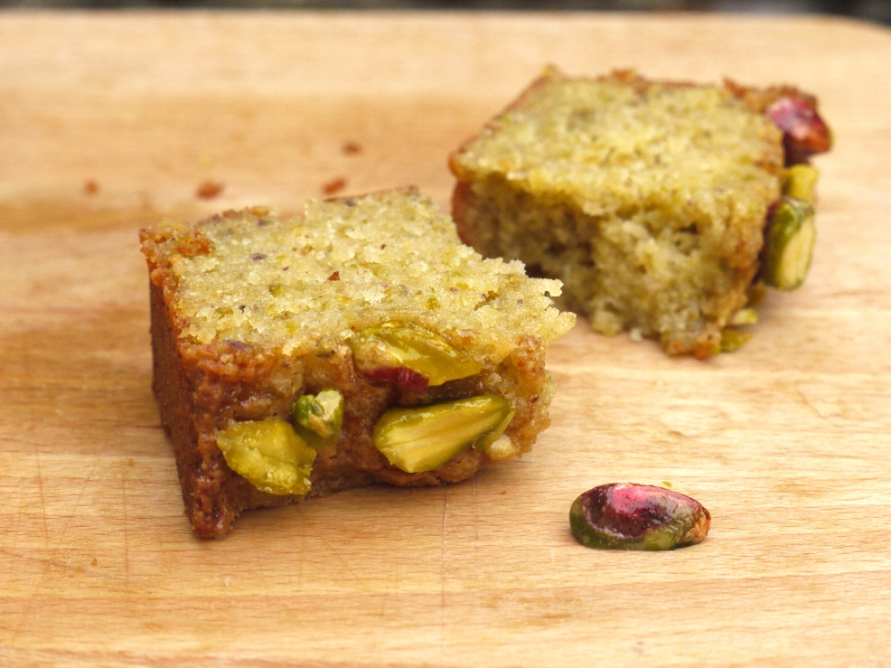 whole lemon pistachio lemon pistachio crunch 6 pistachio cake lemon ...