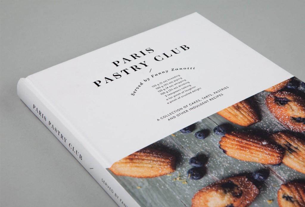 paris_pastry
