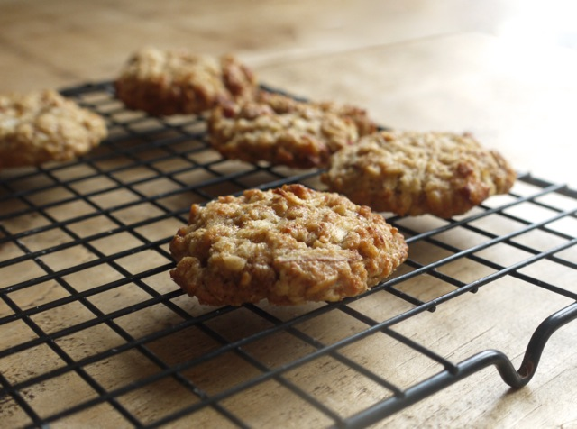 Apple_Walnut_Cookies4