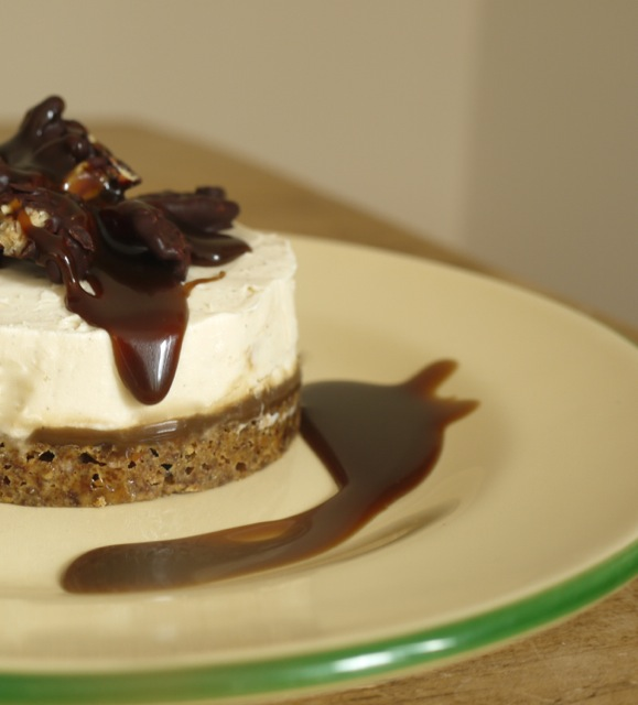 Bourbon_butterscotch_ice_cream_pie5