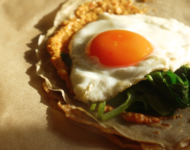 Buckwheat_galettes_egg