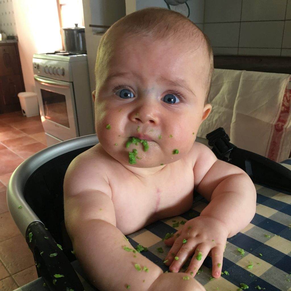 Baby weaning - 1 (1)