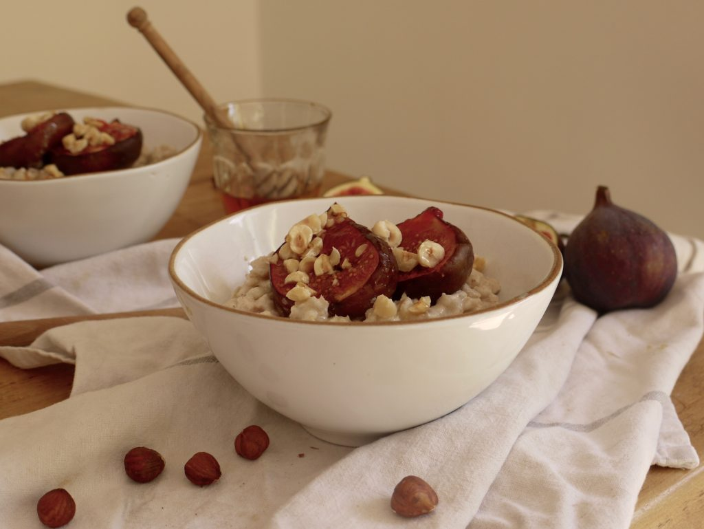 barley-breakfast-bowls_kate-doran-3