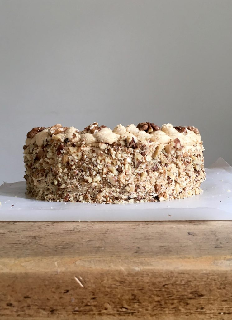 coffee-walnut-cake-2