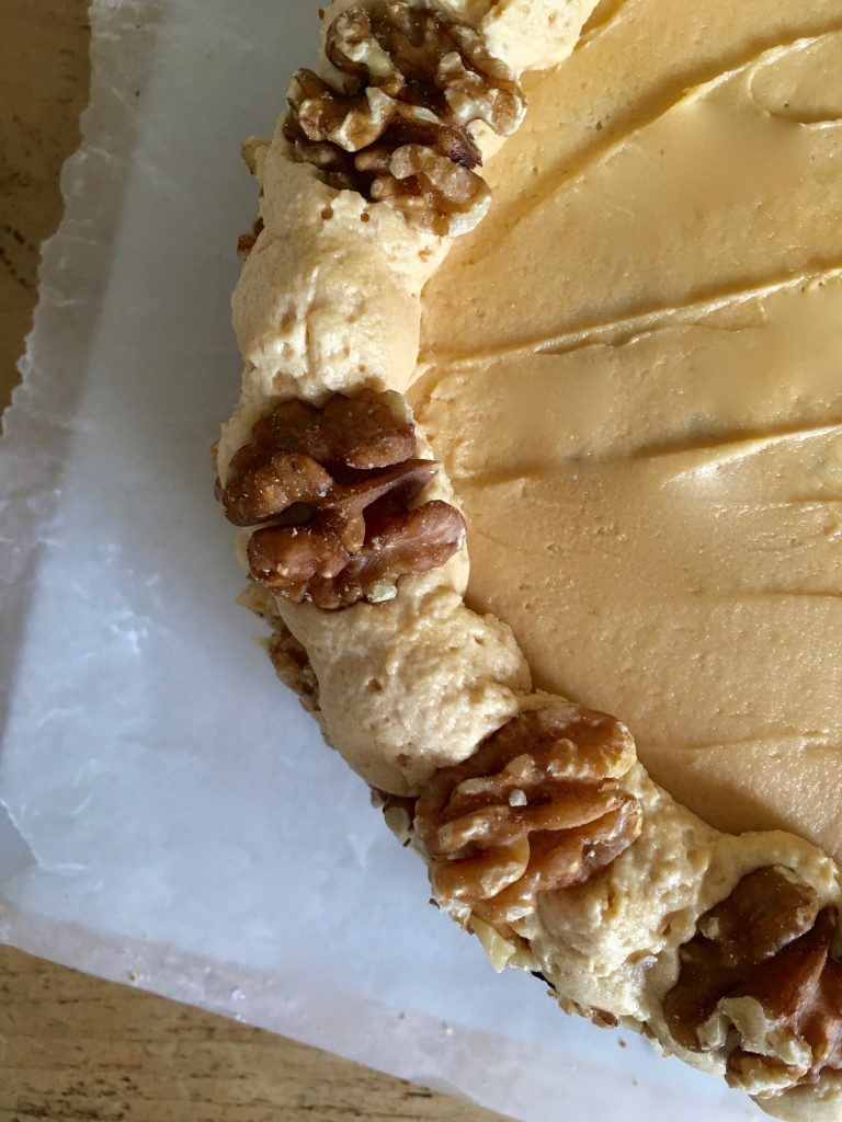 coffee-walnut-cake-4