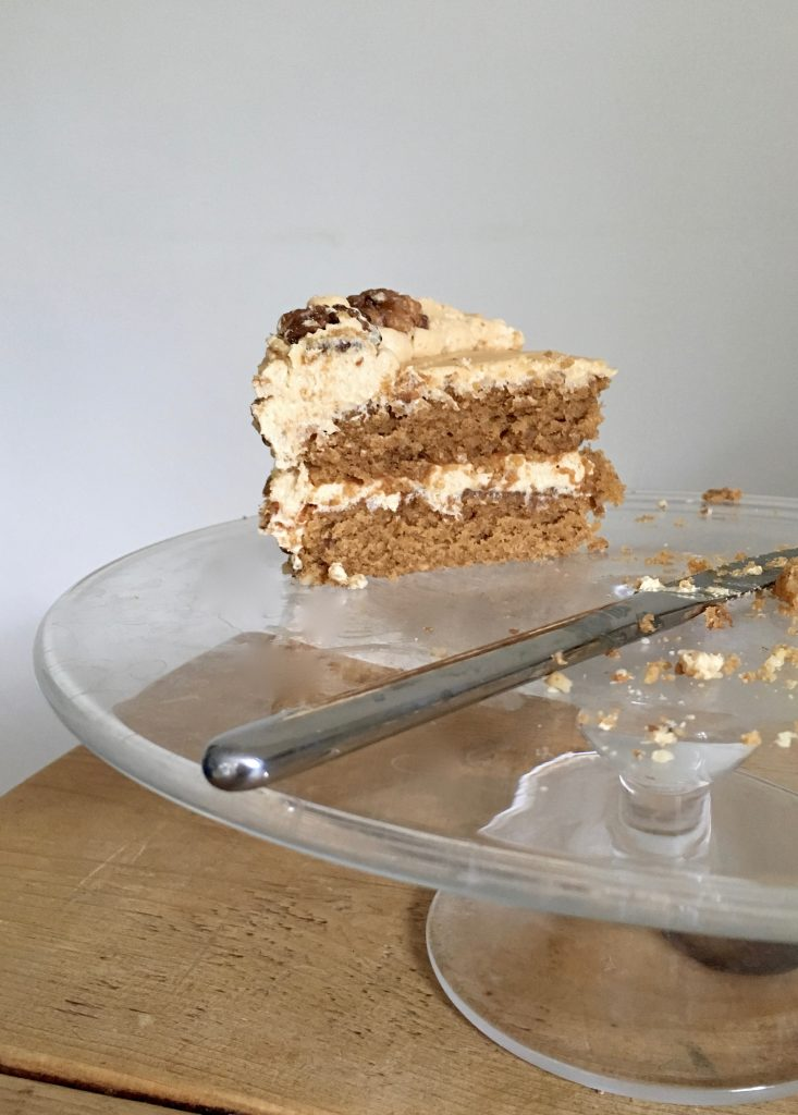 coffee-walnut-cake-5