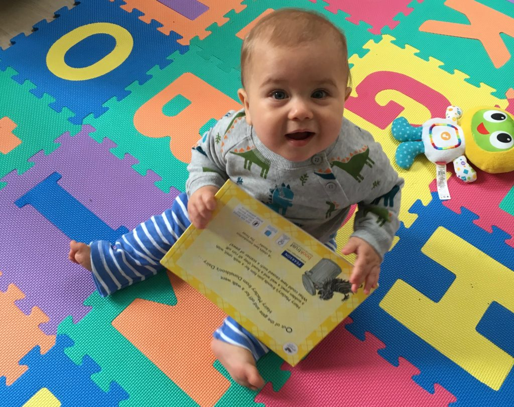 day-in-the-life-of-a-seven-month-old-10