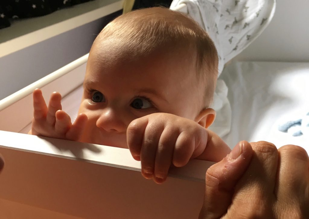 day-in-the-life-of-a-seven-month-old-2