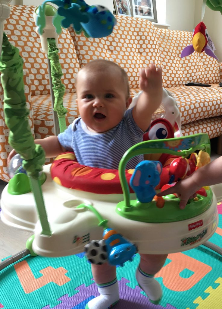 day-in-the-life-of-a-seven-month-old-3