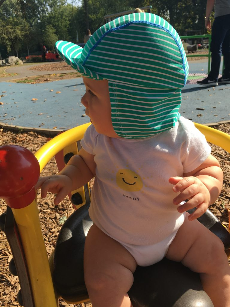 day-in-the-life-of-a-seven-month-old-6