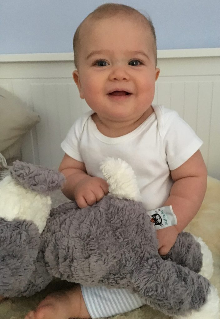 day-in-the-life-of-a-seven-month-old-8