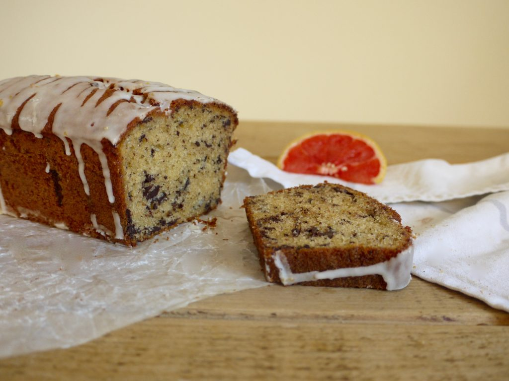 grapefruit-olive-oil-chocolate-loaf-5