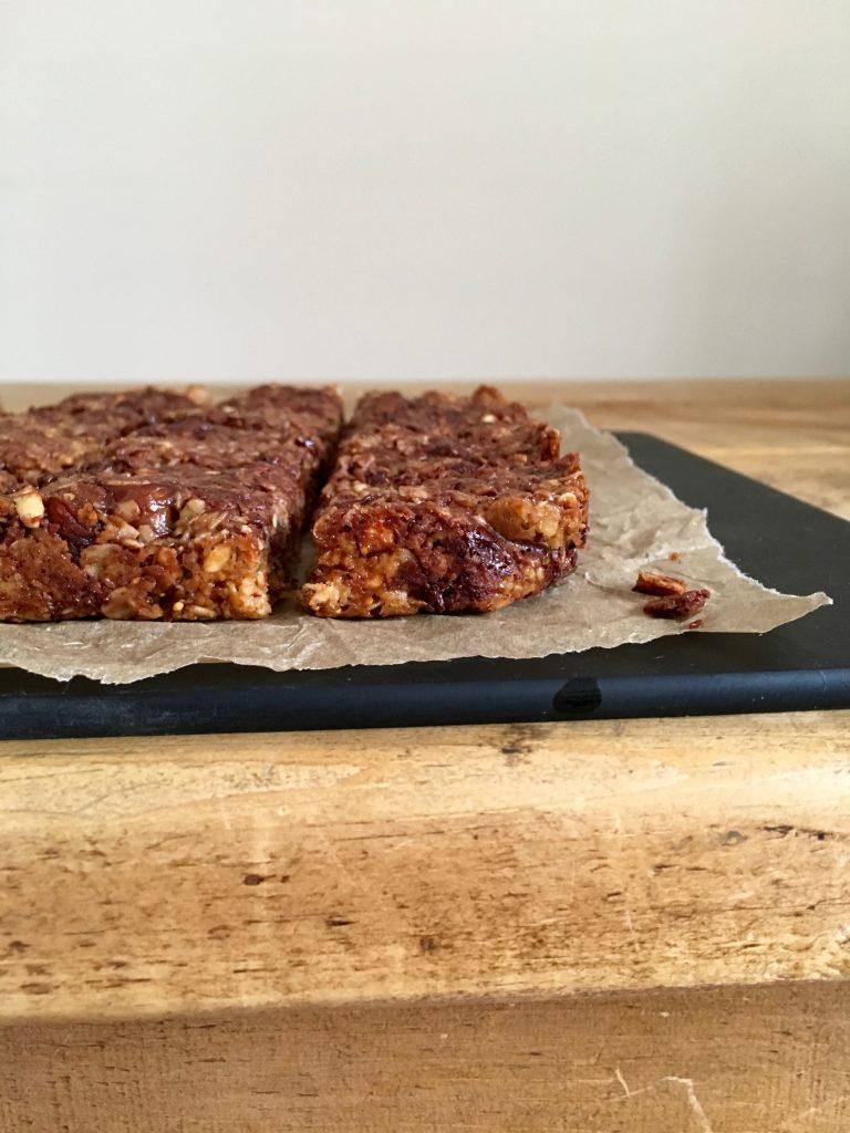 fig-dark-chocolate-almond-flapjacks-3