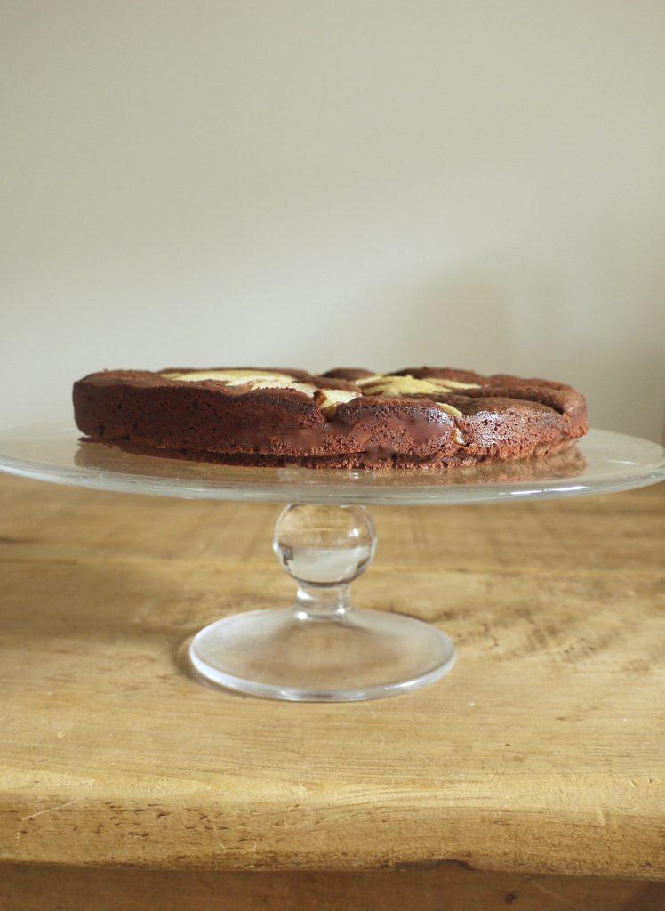 pear-chocolate-cake-1