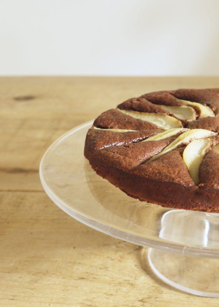 pear-chocolate-cake-2