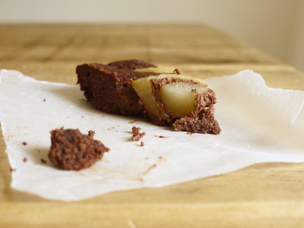 pear-chocolate-cake-4